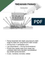 Heat Transfer 2011b PDF