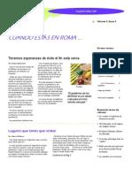 Cuando en Roma PDF