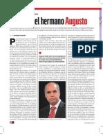 Augusto Rodríguez Larreta