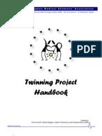 Twinning Handbook