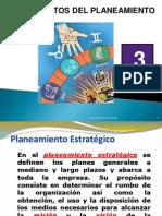 Planeamiento_0210
