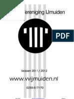 Spil Apr 2012 vv IJmuiden