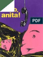 Guido_Crepax_-_Hello,_Anita