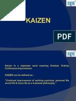 KAIZEN2012