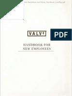 Plugin-Valve Handbook LowRes