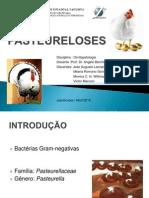 PASTEURELOSES (1)