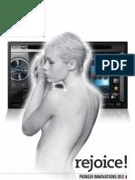 Pioneer Katalog2012