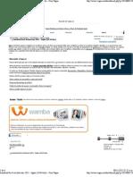 Autodesk Revit Architecture 2011 - Inglés _(32_64 bits_) - Foro Vagos