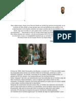 Libro Doctrina UMBANDA