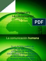 Clase  6. Comunicacion_humana