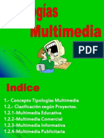 tipologiasmultimedia-090403064953-phpapp01