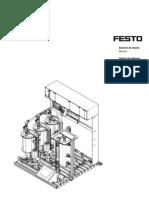 Manual de Instrucciones Mezcla 696687_es_fr