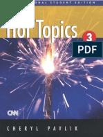 18152543-Hot-Topics-3