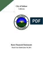 2010-11AnnualFinancialReport