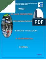 GAE_M3S2_AA1_2P