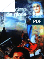 Henryk Sienkiewicz - Pe Cimp de Glorie 2.0