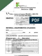 1_Roteiro_Inversor