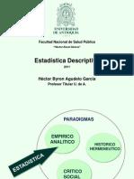 Estadística_Descriptiva_2011_2