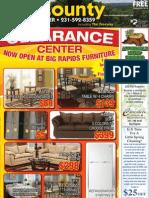 Tri County News Shopper, April 30, 2012