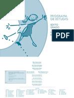 programa_6_grado_0_