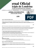jornal_1852_assinado