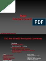 2004 12 Fallows Iran
