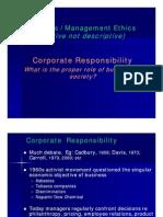 6a Corp Social Resp 2011