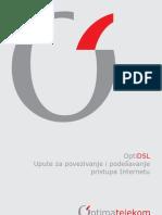 OptiDSL-MT880