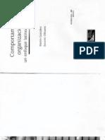 Comportamiento Organizacional Capitulo 2
