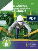 PPABC-Folleto-Comportamientoseguro