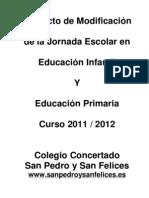proyectojcfinal270111