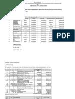 20100913 - Mad Vendor Lot Summary 9958