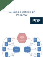 Mercado en Panama 1