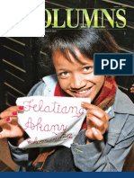 FPCO Columns - May/June 2012