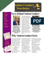 Newsletter 1 Final