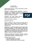 77-SITUACIONES-DIDAC