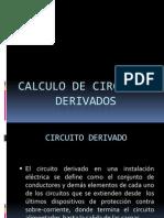 Calculo-de-Los-Circuitos-Derivados (1)