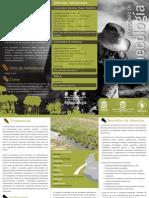 Doctorado en Agroecologia