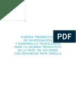 Agenda Papa Criolla[1]