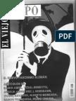 Anselm Jappe-El_gato_el_raton_la_cultura_y_la_economia