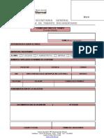 FormulariounicodeTramiteRectorado
