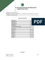 M3-Cuantificación y recuperación Aguas Lavado Evap V01