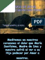 Mirando con los ojos de María.pps (1)