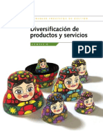 19 Diversif Prod Servizos Comercio 30xullo2010 Cast