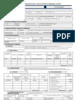 formulario declaracion juramentada 1