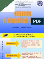 TEMA_1_PRESENTACIONSEGUNDA+PARTE