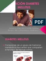 ALIMENTACION DEL NIÑO DIABETICO (1)