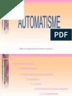 automatismecours