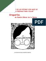 Greguerias2