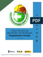 Apostila_Organizacoes_Sociais